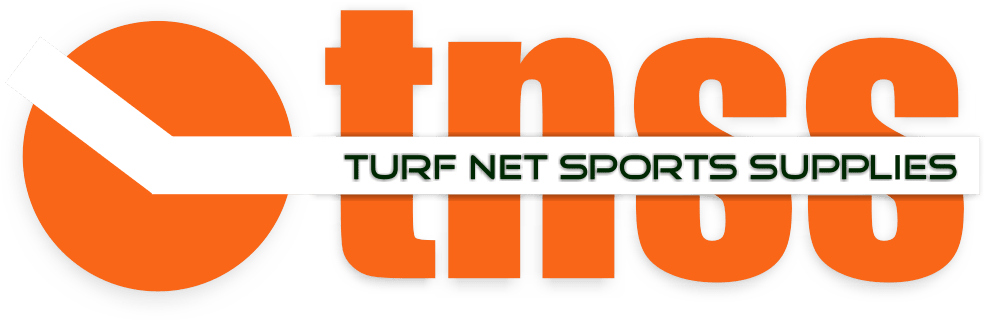 Turf Net Sports Supplies